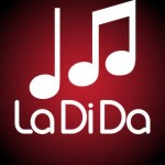 楽器を弾けなくても、作曲できるアプリ LaDiDa