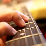 メンテナンスされてないギターの特徴