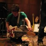 バンド活動。効率的なスタジオ練習方法のコツ